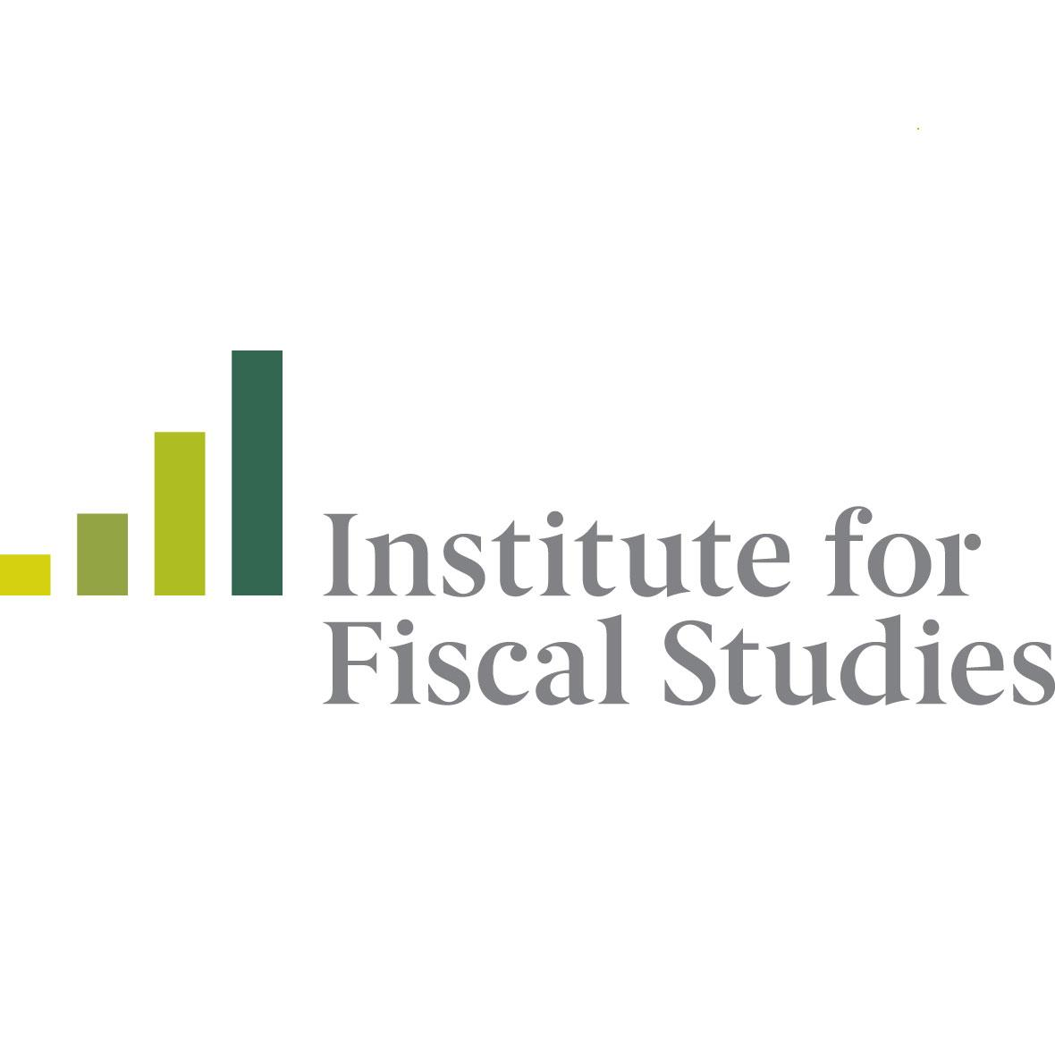 about the ifs institute for fiscal studies ifs
