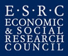 Economic and Social Resaerch Council