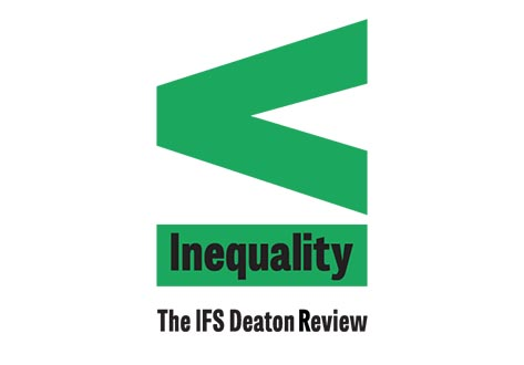 The-IFS-Deaton-Review