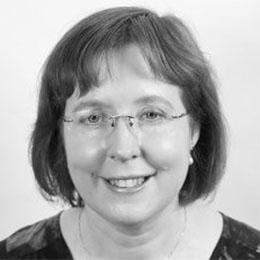 Professor Sandra McNally