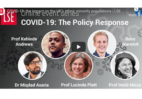 COVID-19-POLICY-RESPONSE