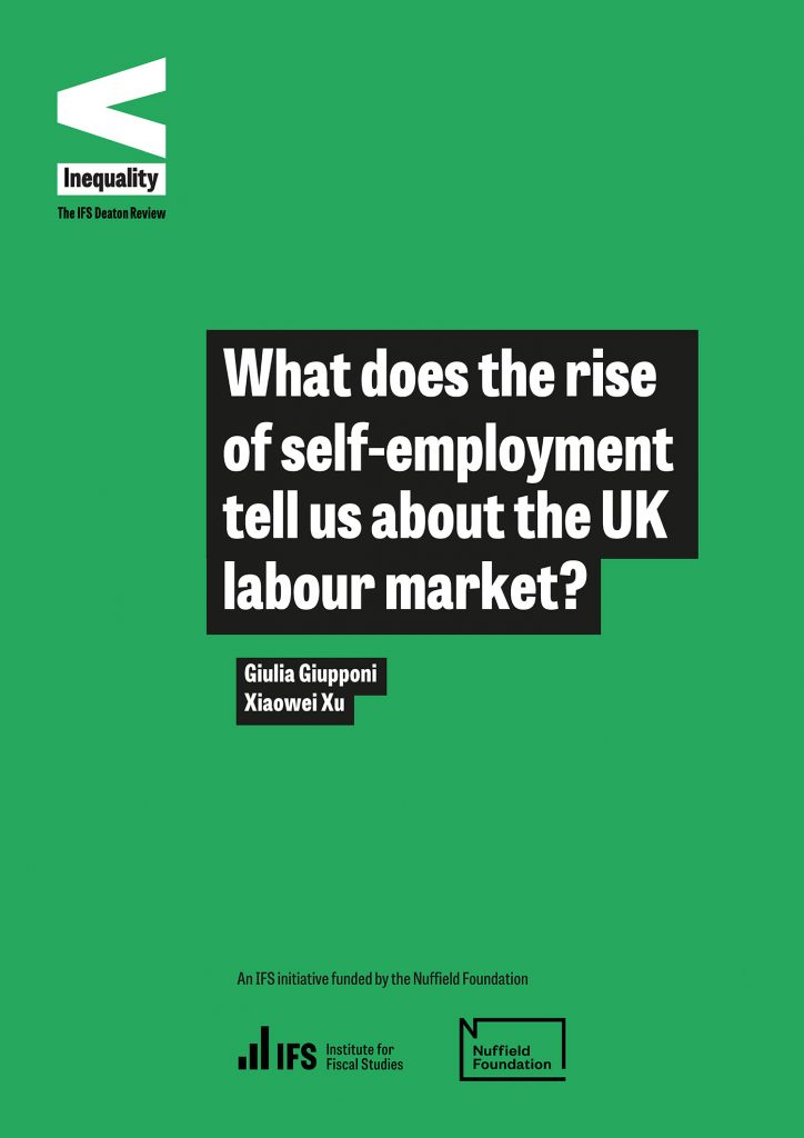 FRONT-PAGE-What-does-the-rise-of-self-employment-tell-us-about-the-UK-labour-market