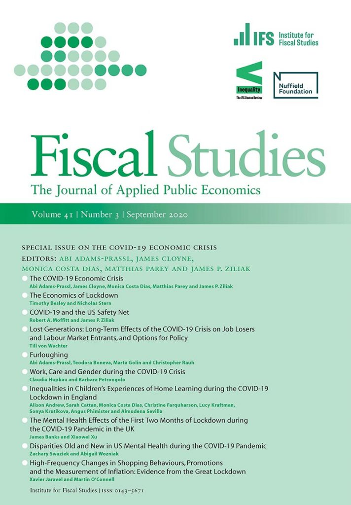 Fiscal-Studies-cover