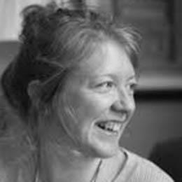 Kirstie Hewlett