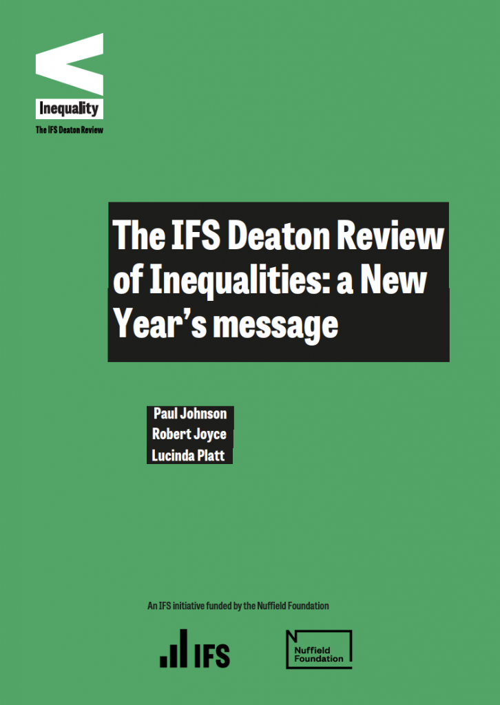 New-year-message-cover