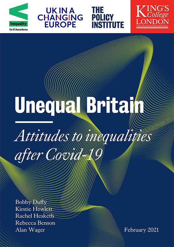 unequal-britain-cover