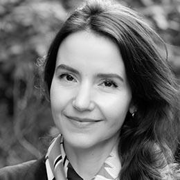 Stepanie-Stantcheva