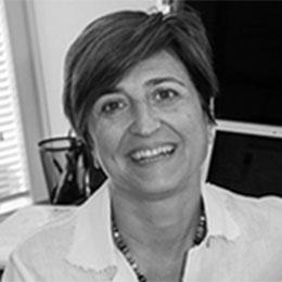 Claudia Olivetti