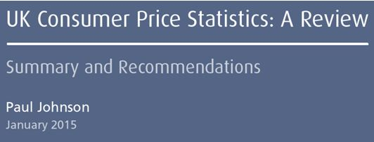 uk_consumer_price_statistics_a_review