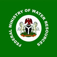 Federal Ministry of Water Resources