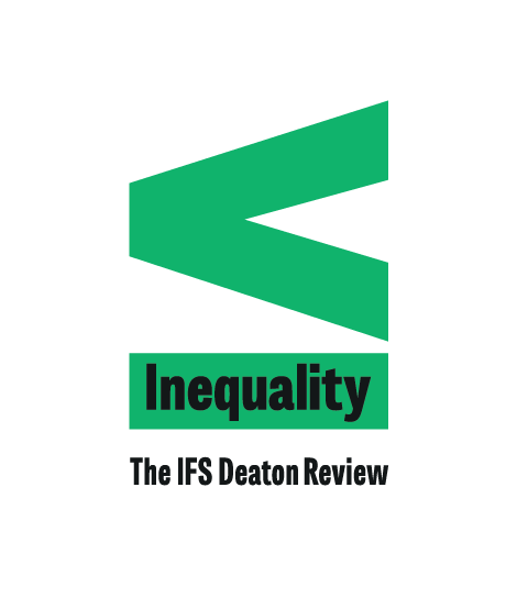 The Deaton Review of Inequalities