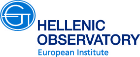 Hellenic Observatory, European Institute