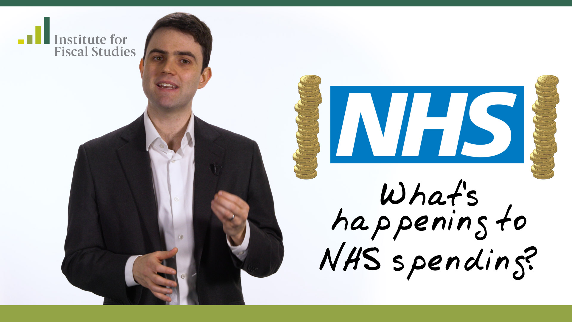 https://www.ifs.org.uk/uploads/images/election2017_images/video_thumbnails/Andy%20What%27s%20Happening%20with%20NHS%20Spending.jpg