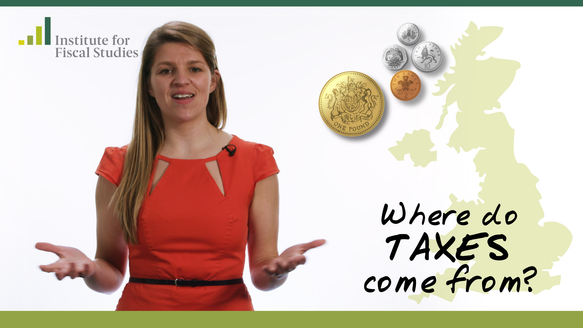 https://www.ifs.org.uk/uploads/images/election2017_images/video_thumbnails/Helen%20Where%20do%20taxes%20come%20from.jpg