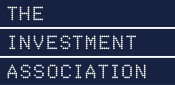 Investment Association