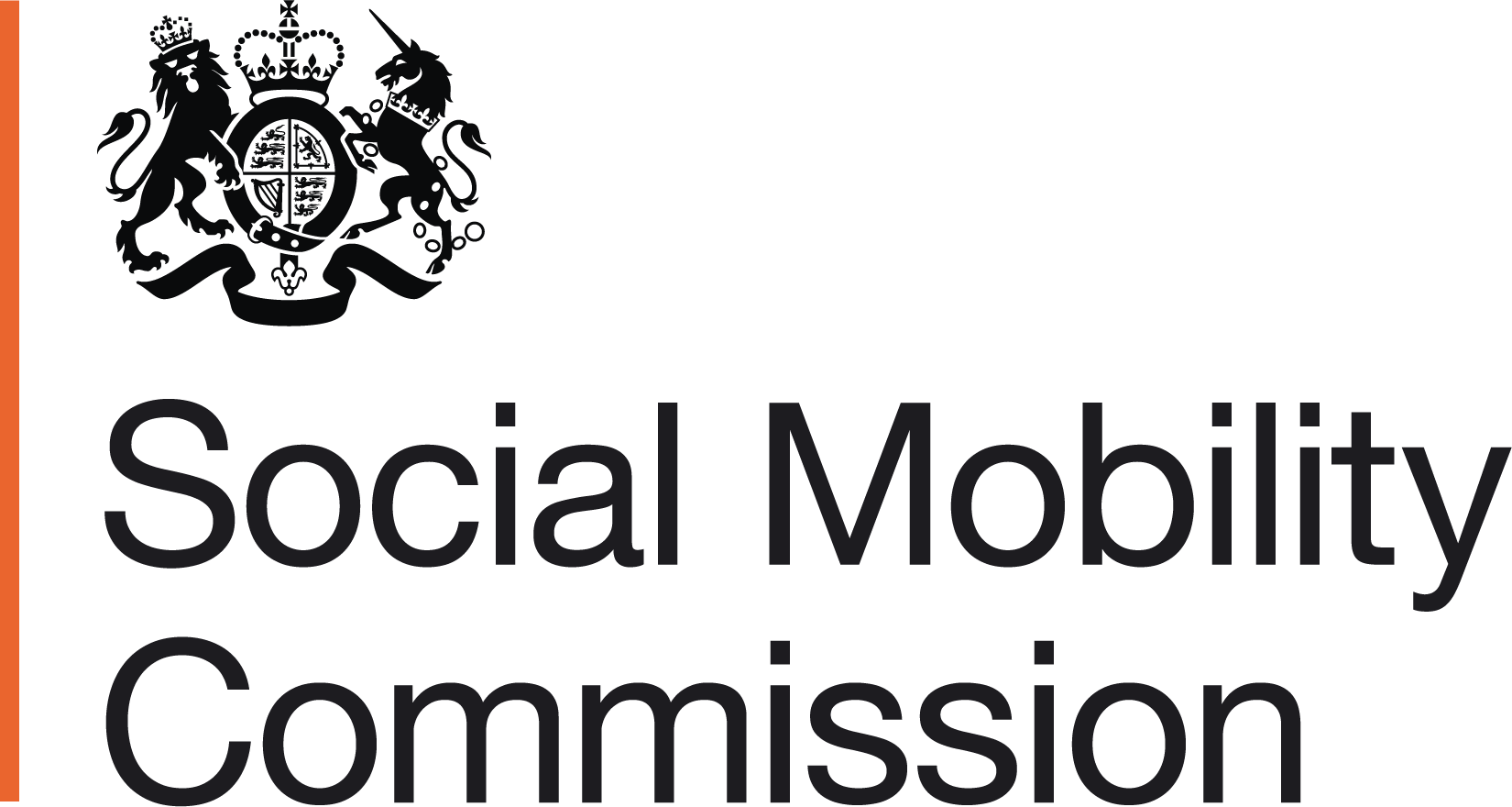 Social Mobility Commission