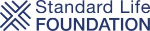 Standard Life Foundation