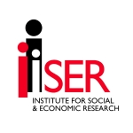 Institute for Social and Economic Research (ISER)