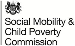 Social Mobility and Child Poverty Commission