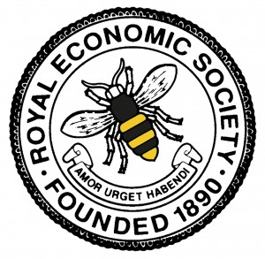 The Royal Economic Society